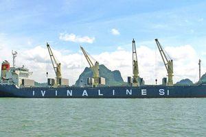 Vinalines nguy cơ cao lại 'lỡ hẹn' với nhà đầu tư ngoại