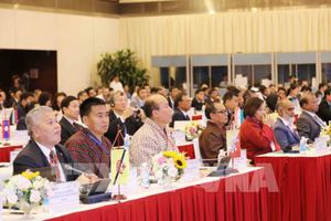 Kiểm toán Nhà nước Nepal: Việt Nam cần tranh thủ sự đồng thuận của SAI các thành viên