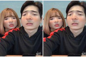Vợ chồng Khởi My - Kelvin Khánh sắp 'soán ngôi' cặp đôi lầy lội nhất từ của Hari Won - Trấn Thành