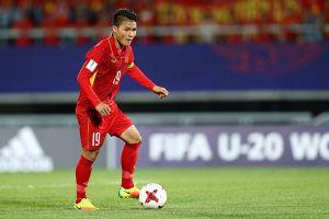 Báo châu Á khuyên Quang Hải tới Nhật Bản thi đấu