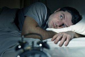 Lý do không ngờ khiến bạn thức dậy vào cùng một thời điểm mỗi đêm