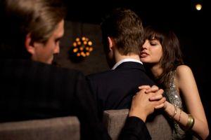 Cách xử trí thông minh khi vợ ngoại tình