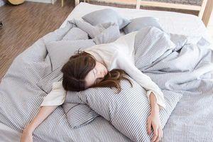 Bạn sẽ chẳng còn dám ngủ nướng nữa nếu phát hiện thói quen này gây hại cho sức khỏe như thế nào