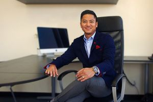 Những cuốn sách hay về kinh doanh khởi nghiệp do ForbesBooks xuất bản