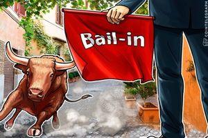 Giá tiền ảo hôm nay (22/9): 'Bitcoin đã tăng trở lại'