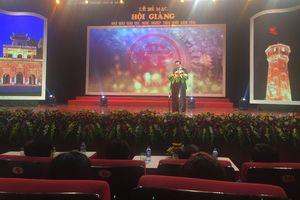 Thanh Hóa đạt thành tích cao tại Hội giảng nhà giáo Giáo dục nghề nghiệp toàn quốc 2018