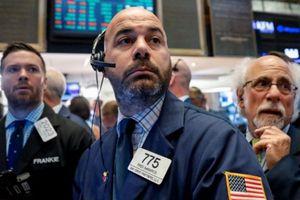 Dow Jones lập kỷ lục mới, chốt tuần tăng mạnh nhất 2 tháng