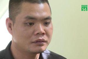 Chân dung 3 kẻ cướp tiệm vàng ở Sơn La