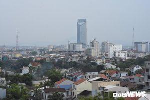 Chi 325 tỷ đồng làm đô thị thông minh, Chủ tịch Thừa Thiên - Huế: 'Một cuộc cách mạng quản lý đô thị'