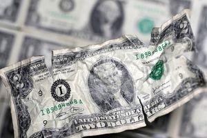 Nga đánh tiếng cảnh báo đồng đôla rơi vào khủng hoảng nghiêm trọng