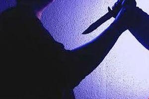 Giết người hay vượt quá giới hạn phòng vệ khi đâm chết người vì bị tấn công