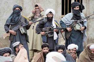 Đặc phái viên Nga: Afghanistan và Taliban sẽ hòa đàm ở Moscow
