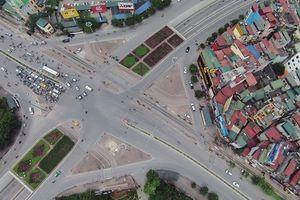 Hà Nội: Kim Liên tiếp tục là khu vực có chất lượng không khí tốt nhất trong tuần