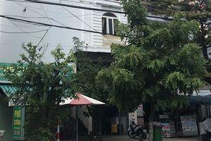 Vợ con tử vong ở Đà Nẵng: Chồng kể vụ xịt thuốc