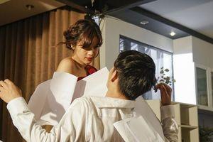 'Kế hoạch đổi chồng': Giá trị hôn nhân với người trẻ