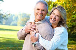 8 việc cần làm ngay để tạo hậu phúc lúc tuổi già