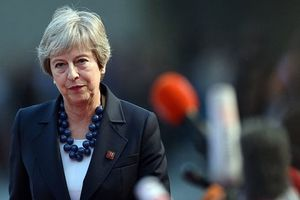 Đàm phán Brexit bế tắc, Anh có thể tổ chức bầu cử sớm