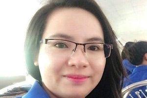 Nữ cán bộ trẻ ở Phú Quốc mất tích bí ẩn, xe máy để ở cơ quan