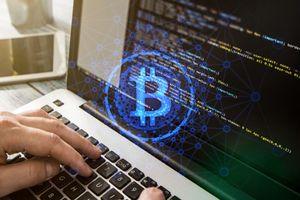 Bitcoin Core vừa dính lỗi rất nghiêm trọng có thể khiến Bitcoin lạm phát