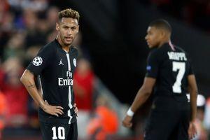 Lịch thi đấu, lịch phát sóng, dự đoán tỷ số La Liga và Ligue 1 hôm nay 23.9