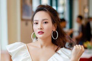 Diễn viên Bảo Thanh: 'Tôi từng bị đạo diễn Nhuệ Giang chê thẳng mặt'