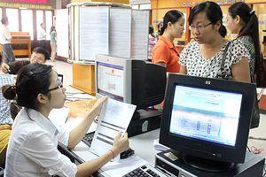 Cục Quản lý giá đã triển khai 6 dịch vụ công trực tuyến