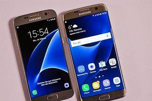 10 tính năng trên smartphone hầu hết người dùng chưa khám phá tới