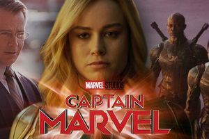Những yếu tố quan trọng nhưng lại không xuất hiện trong trailer 'Captain Marvel'