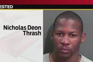 Lĩnh án 160 năm tù cho kẻ hiếp dâm bé gái 10 tuổi đến mang thai