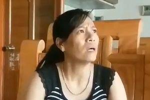 Hà Tĩnh: Hàng chục hộ dân bị cắt điện vì dám `nói xấu` ngành điện trên mạng?