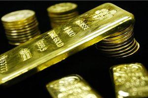 Dự báo giá vàng tuần 24-28/9: Chưa chắc vàng đã 'thua cuộc' sau cuộc họp của Fed