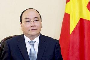 Thủ tướng sẽ dự Phiên thảo luận chung cấp cao Đại hội đồng LHQ