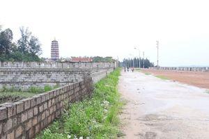 Thanh Hóa: Chủ tịch UBND huyện Quảng Xương liên quan trực tiếp đến sai phạm vụ giao 26 lô đất tại xã Quảng Thái