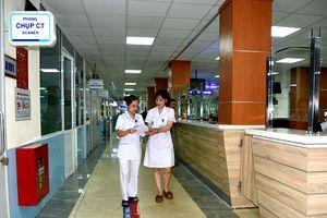 Bệnh viện tự chủ về tài chính: Bài toán khó