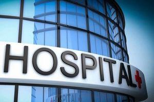 Hệ thống xử lý nước thải bệnh viện, phòng khám ứng dụng công nghệ MBBR
