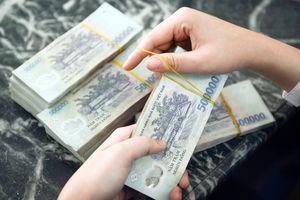 NHNN yêu cầu chấn chỉnh hoạt động của các công ty tài chính
