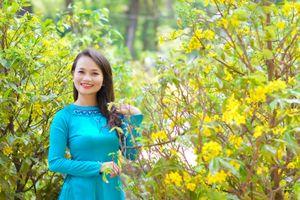 Tiến sĩ Văn học Nguyễn Thị Thanh Lưu: Học cách 'uốn lưỡi bảy lần' khi bình phẩm trên mạng
