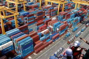 Mỹ chính thức áp thuế lên 200 tỷ USD hàng hóa Trung Quốc