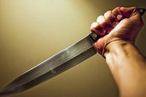 Người phụ nữ 49 tuổi nghi bị sát hại tại nhà riêng