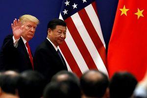 Mỹ trừng phạt Trung Quốc: Khó tạo ra sức ép lớn