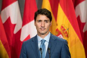 Canada thông báo khả năng đàm phán NAFTA tại Liên hợp quốc