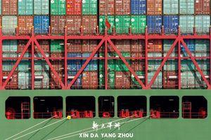 Mỹ - Trung căng thẳng thương mại, các nhà sản xuất châu Á tính 'kế hoạch B'