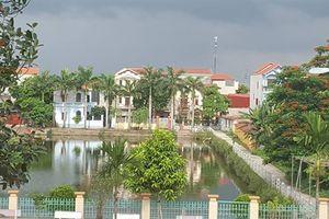 Thuận Thành tạo đột phá
