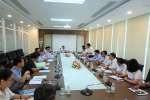 PC Khánh Hòa: Thực hiện tốt quy chế dân chủ cơ sở