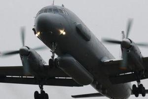 Nga công bố chi tiết từng phút, khẳng định Israel gây thảm kịch máy bay Il-20