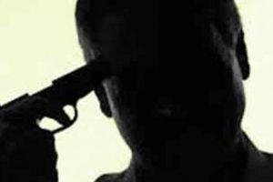 Người đàn ông nổ súng gây án mạng kinh hoàng rồi tự sát