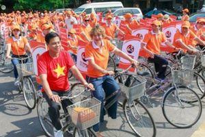 'Ngày Hà Lan' tại Hải Phòng: Những sáng kiến cho Hải phòng phát triển bền vững và thịnh vượng