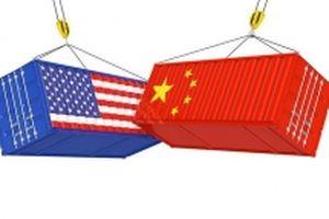 Trung Quốc công bố Sách trắng về quan hệ thương mại với Mỹ