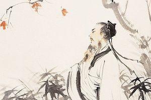 9 tinh hoa của người xưa giúp bạn sống khỏe mạnh