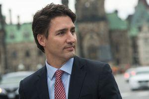 Thủ tướng Canada gửi lời chúc mừng Tết Trung thu